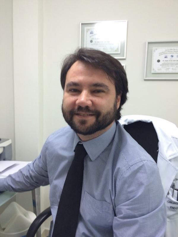 CLAUDIO BOGDAN